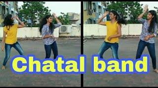 Chatal Band 2018|Chatal Band Girls Dance|Chatal band| Hyd Chatal band| Chatal Band Dance 2018