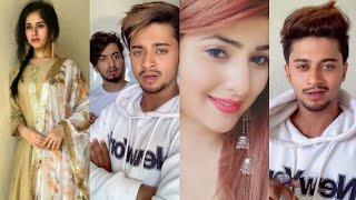 Best duets Mr.Faisu, Hasnain khan & Adnaan with beautiful girls????????.