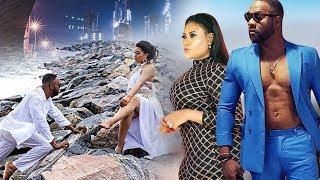 When A Woman Fall In Love - African Movies|2018 Nollywood Movies|Latest Nigerian Movies |2019 Movies