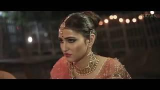 SEAL | Women's Day Special Short film | By Gaurav Mehra ,HD, New Part ( 2 ) 2018