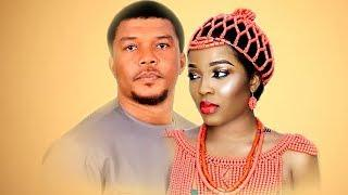 STABLE WOMAN - 2018 LATEST NIGERIAN MOVIES|AFRICAN MOVIES 2018 LATEST FULL MOVIES