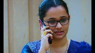 Women Independence - Latest Telugu Short Film 2018