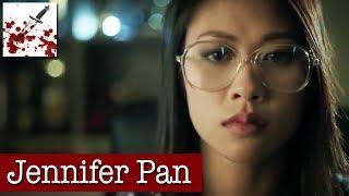 Jennifer Pan Documentary