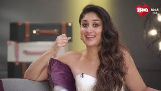 Kareena Kapoor Khan in Dabur Amla What Women Want | Trailer | Ishq 104.8 FM