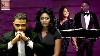 A WOMAN IN SEARCH OF LOVE  - 2018 Nigerian Movies | 2018 Latest Nigerian Movies