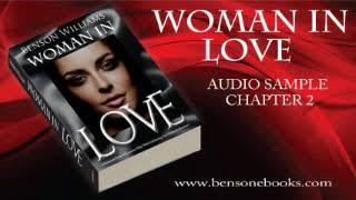 WOMAN IN LOVE AUDIO SAMPLE CHAPTER 2