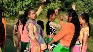 Desi Dance Sadi Girls Dance New Dehati Village Superhit Bhojpuri Dj Song 2019
