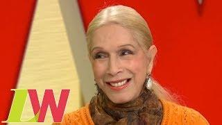 Lady C Talks I'm a Celeb and Looking for Love   Loose Women