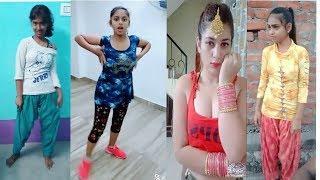 Desi Girl Dance | ???? Desi Hot Sexy style Dance |???? cool Girls Dance by TOPKINEWS