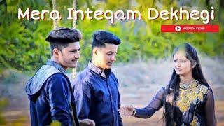 Love Story| Thukra Ke Mera Pyar | Heart Touching Love Story 2019 |Latest Hindi New song 2019