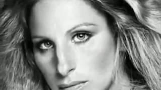 Barbra Straisand -Woman in Love ( Subtitulado)