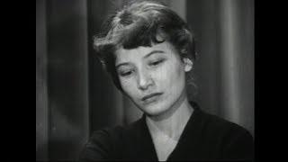 The Faces of Depression. 1959. Full film