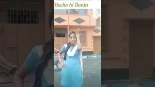 Funny Pranks, Masti Girls Dance videos || Latest Videos || Intertainment video