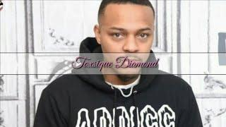 Bow Wow Arr3$t3d In Atlanta For A$$@uLt!ng A Women