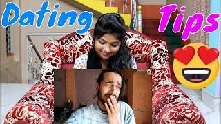 Dating Hutiyapa | BB Ki Vines Latest Video Reaction by Girls in Action  |
