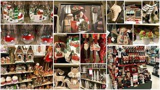 SHOP WITH ME & HAUL | HOBBY LOBBY | CHRISTMAS WONDERLAND!