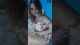 Video call recording very hot and romantic girls
