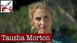 Tausha Morton Documentary