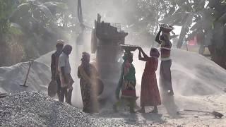 Salute Maa II Women Empowerment (a short Docu Film)