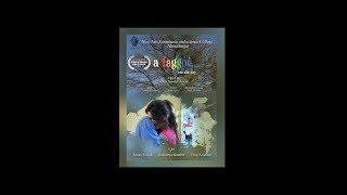 a faggot short film./ homo.bi.Normal boys & girls love story
