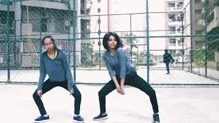 Coka Coka Sukh-E Musical Doctorz New Girls Dance Video choreography  Anupama Sharma   Sw