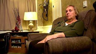 Woman Claims Her Adult Granddaughter Is 'Not Living In Reality'
