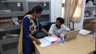 Women In Justice || Latest Telugu Short Film