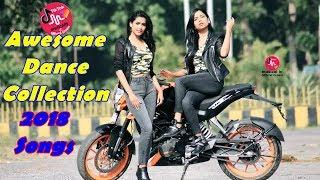 Best Musically Dance Videos Song 2018 | Famous Indian & Pakistani Girls Like App Videos