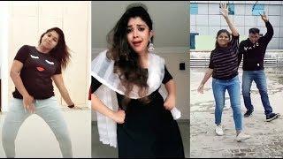 என்னமா ஆடுறாங்க Tamil Dubsmash | Tamil Girls and Boys Dance Dubsmash_11