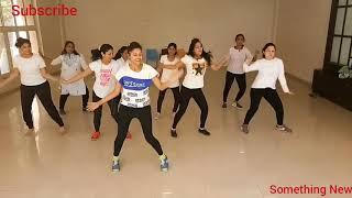 tu chij Bari hai mast mast Bollywood video best girls dance