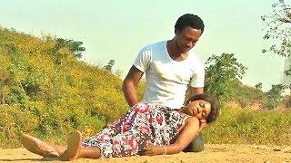 THE PREGNANT WOMAN I FOUND AND FELL IN LOVE WITH - latest nigerian movies 2018 african movies