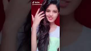 Hot sexy girls funny video