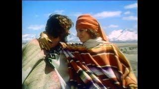 Barbra Streisand   Woman In Love (1980)
