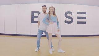 Amelia Gething - 'Barbie Girl' Aqua: Dance