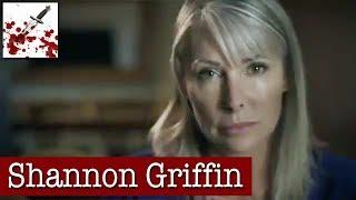 Shannon O'Rourke Griffin Documentary