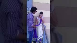 Indian Desi girls desi MMS leaked video from my phone