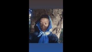 ShyhBRaps - SPEND (Lyric Video)