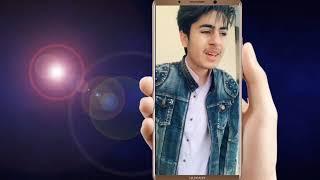 Inside Punjab College Students Girls Boys TikTok Musically Video Part 25 | TikTok Pakistan