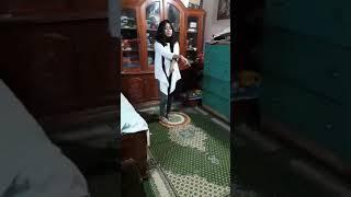 Hindi songs and Bangla Girls Dance