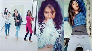 என்னமா ஆடுறாங்க Tamil Dubsmash | Tamil Girls and Boys Dance Dubsmash_15