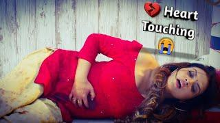 ???? New Sad Girl Punjabi WhatsApp Status Video 2019 ???? || Sad Girls Status || Punjabi Status