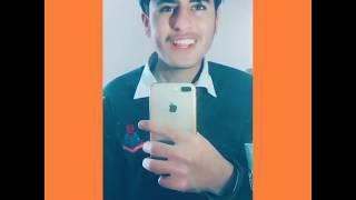 Punjab College Girls and Boys New latest funny TikTok musically video - Part 36 || TikTok Pakistan