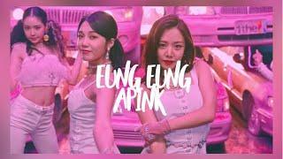 KPOP RANDOM PLAY DANCE CHALLENGE (GIRL GROUP EDITION)
