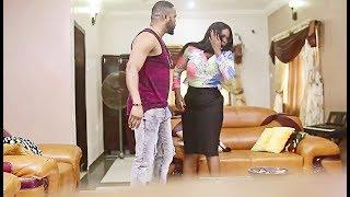 ALL WOMEN WILL CRY WATCHING THIS MOVIE - 2019 NEW NIGERIAN MOVIES|HD AFRICAN MOVIES