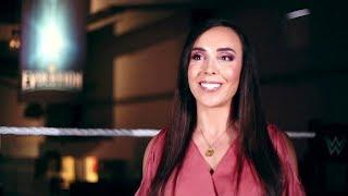 Meet the driving force behind WWE's Women's Evolution