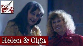Helen Golay and Olga Rutterschmidt Documentary