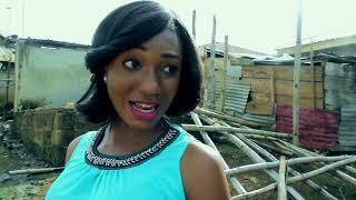 WHAT WOMEN WANTS(COMEDY SKIT) (FUNNY VIDEOS) - Latest 2018 Nigerian Comedy|Comedy Skits|Naija Comedy
