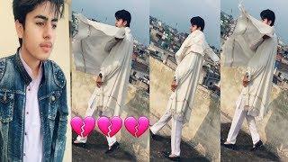 Inside Punjab College Students Girls Boys TikTok Musically Video Part 24 | TikTok Pakistan