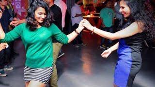 Pubg   Girls dance  college function  