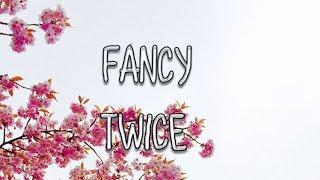 GIRL GROUP RANDOM DANCE CHALLENGE [NO COUNTDOWN]